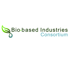 Este projecto é financiado pela Bio-Based Industries Consortium